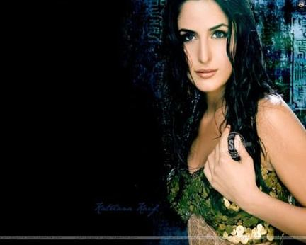 katrina wallpapers. Katrina Kaif Wallpapers New