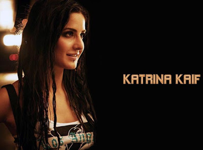 actresses wallpapers gallery katrina kaif without clothes wallpapers