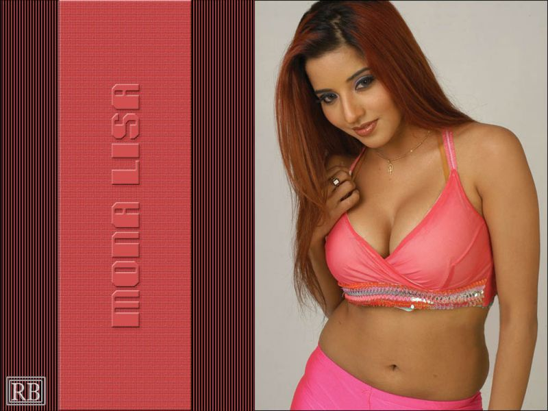 wallpaper of girls with bra. Bollywood Hot Girls Wallpapers