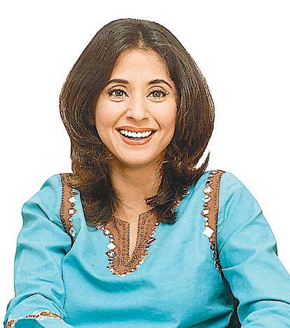 Your Urmila matondkar fuck photo com
