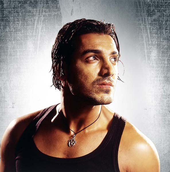 john abraham wallpaper. John Abraham Wallpapers