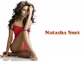 Natasha Suri Wallpapers - Natasha Suri Pictures - Natasha Suri Photo Gallery   IMAGES, GIF, ANIMATED GIF, WALLPAPER, STICKER FOR WHATSAPP & FACEBOOK