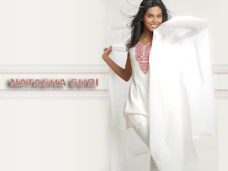 Natasha Suri Wallpapers - Natasha Suri Pictures - Natasha Suri Photo Gallery