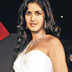 Farah khan treating Katrina Kaif
