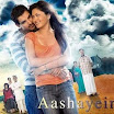 Aashayein Movie Review and Pics