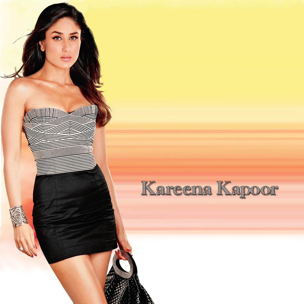http://2.bp.blogspot.com/_TiCO8op_NpI/TLoBeBAkzjI/AAAAAAAAY1w/uig3ZmwawFU/s1600/Kareena-Kapoor.jpg-%281%29.jpg