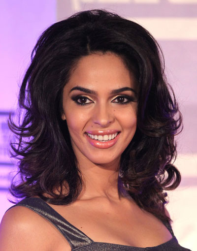 Think, that Mallika sherawat face