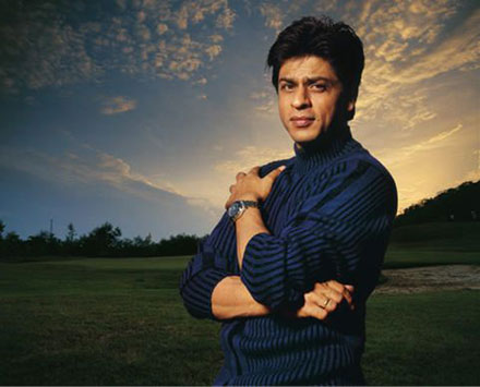 Shahrukh Khan wallpaper - Shahrukh Khan faces Rs 17.84cr gift Scandal