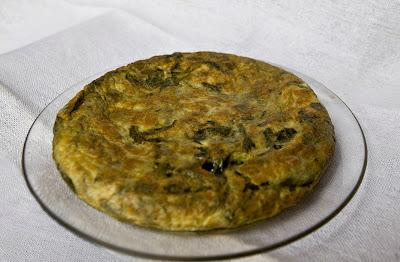 Jumilla, Gastronomía Popular