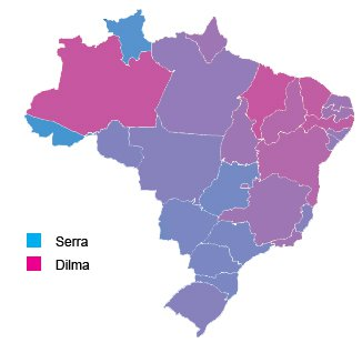 http://2.bp.blogspot.com/_TiJ6h3zDFDA/TM7feFSc_aI/AAAAAAAAQSM/yv4m6qrfvf0/s1600/BrasilRoxinho.jpg