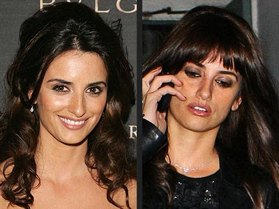 Penelope Cruz Hair, Long Hairstyle 2013, Hairstyle 2013, New Long Hairstyle 2013, Celebrity Long Romance Hairstyles 2111