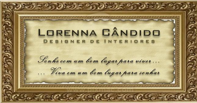 lorenna cândido