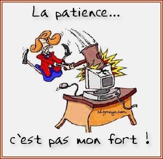 http://2.bp.blogspot.com/_TiYE5LgNSPA/SsCKdLEvnlI/AAAAAAAAE5s/BE9UO3jcQKY/s400/20070327-patience.jpg