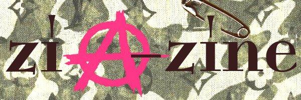 ZiA-zine
