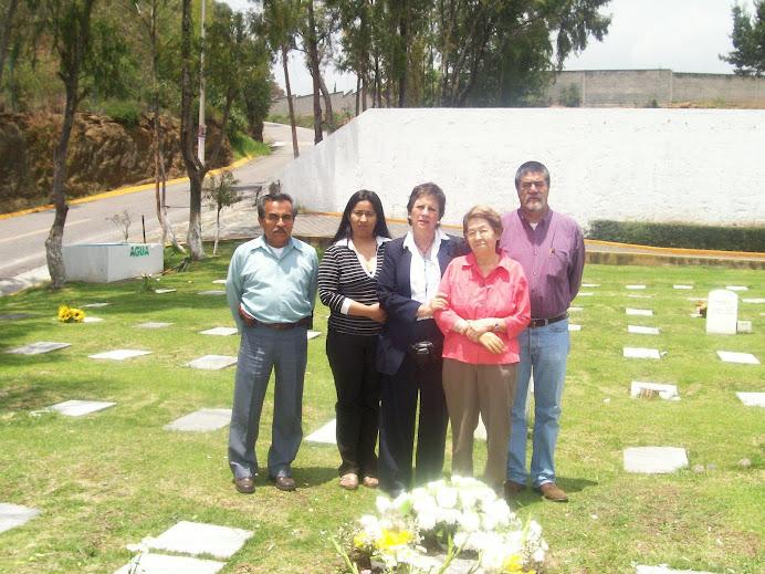 Homenaje a David Jiménez Sarmiento, dirigente de la Liga Comunista 23 de Septiembre