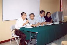 Presentación del libro Carmelo Cortes Castro y la Guerrilla Urbana