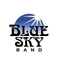 According to the Blue Sky Band website , this is what you can expect