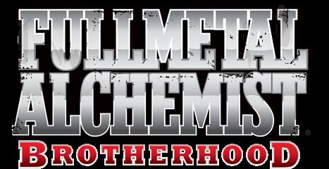 -http://2.bp.blogspot.com/_TiwUje39BmQ/TGAZxQZaYZI/AAAAAAAAALw/k-uVf9PPKq0/s1600/fullmetal+alchemist+brotherhood.png