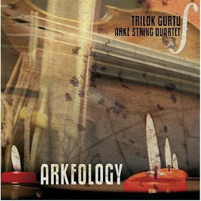 Arkeology Trilok+gurtu-+arkeology+-+googlefest.blogspot