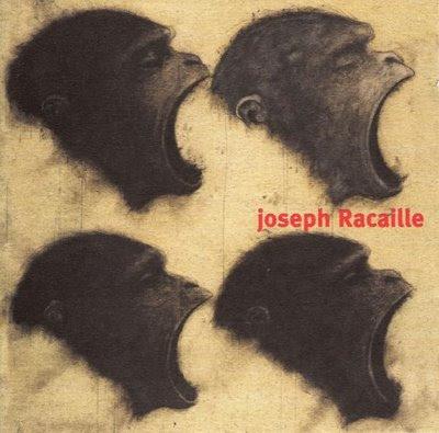 Patrick Portella Joseph Racaille Les Flots Bleus