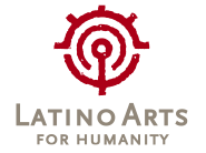 Latino Arts for Humanity
