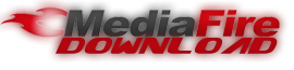 mediafire tranhh Download Free Software Super Internet TV v9 .0.0 Premium Edition