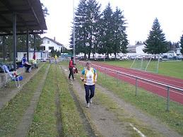 Eschollbrücken 09