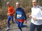 Marathon in Kandel 08