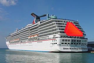 ship sale