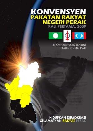 [cover_buku_konv_pr.jpg]