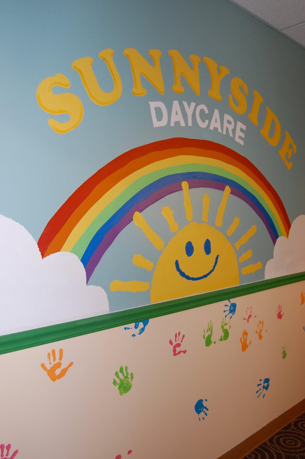 Toy Story 3 Sunnyside Daycare : Disneyshawn meet lotso
