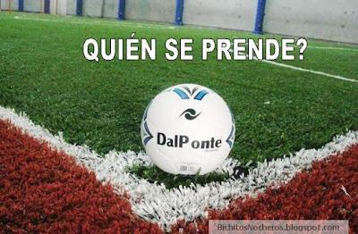 Cancha+futbol+sala