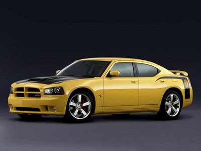 dodge wallpapers. dodge charger srt8.