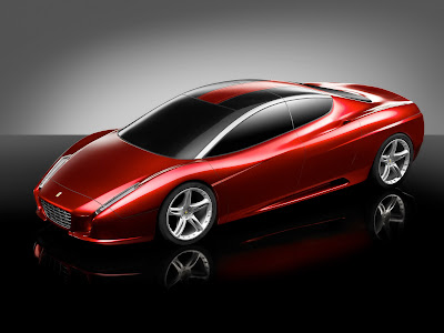 enzo ferrari wallpapers. 2005 Ferrari F430 Spider 2005 : Ferrari Pictures Ferrari Wallpapers Ferrari
