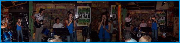 Alejandra Funes 19/12/08