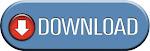 Scarica la toolbar di VideoGiungla