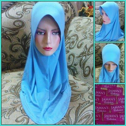 Item 003-turqoish blue