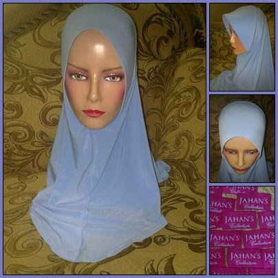 item008-soft blue