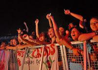 fans_francovera_lagaceta
