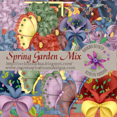 http://rockinsruckus.blogspot.com/2009/05/new-kit-spring-garden-mix-taggers-size.html
