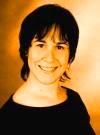 Sandra Schwab