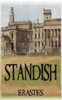 Standish by Erastes