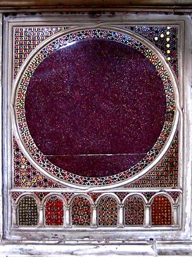 Unusual Historicals Money Matters Tyrian Purple