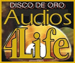 AUDIOS 4LIFE