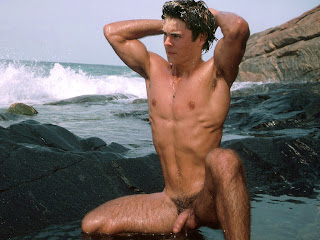 Zac efron s penis pictures