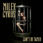 Can't Be Tamed Single
