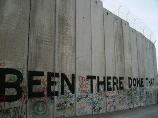 [wall15]