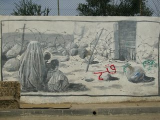 [wall12]