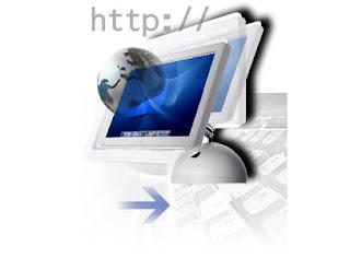 O que não se deve fazer na web