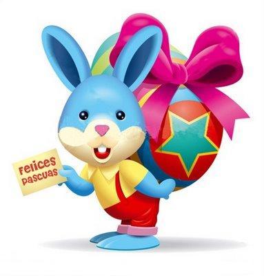 Pascuas felices bajar descargar
